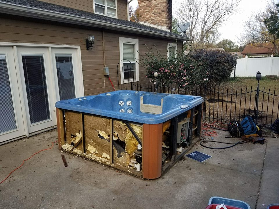 garage care removed anything removal hot junk take house and need services property we also or you besides your tub houston of cluttering from yard can