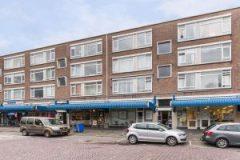 Teldersweg 237 -2