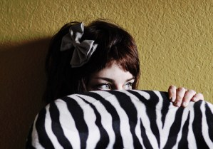 Are you hiding a great story in your job search?