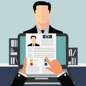 9 Ways to Stand Out in the Interview