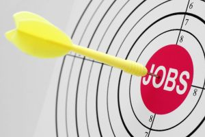 10 Things You Should Do In Your Job Search