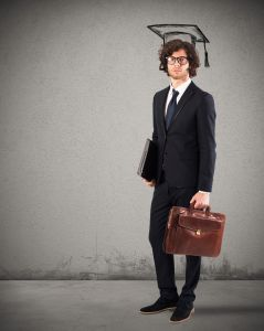 4 Job Search Don'ts for College Graduates