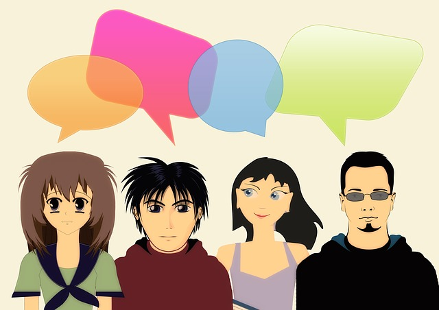 Word of Mouth Marketing Campaign Examples