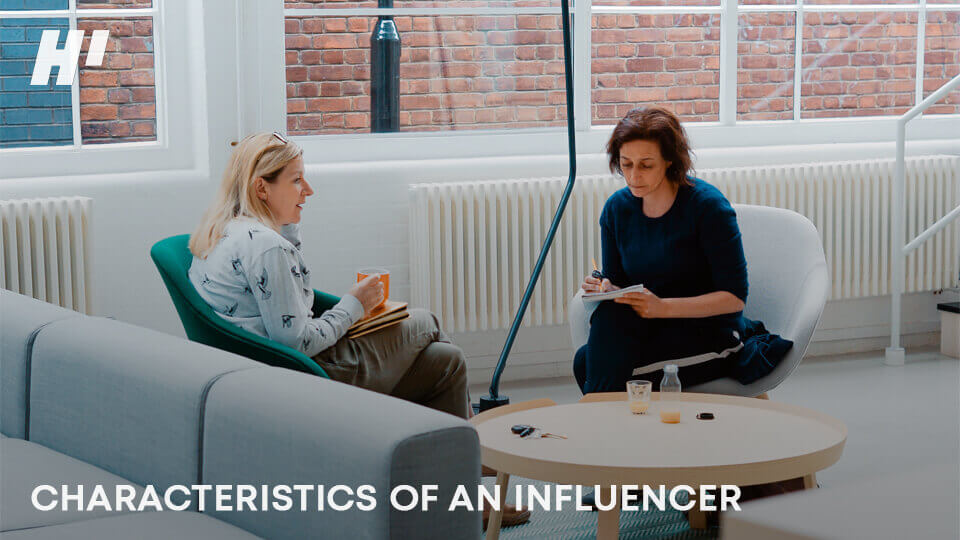 CHARACTERISTICS-OF-AN-INFLUENCER