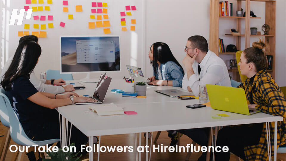 Our-Take-on-Followers-at-HireInfluence