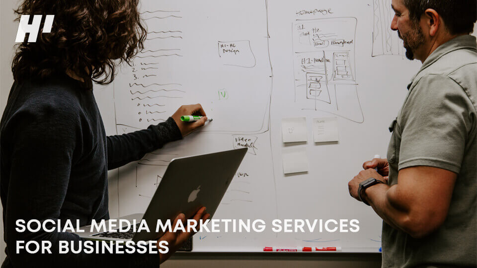 SOCIAL-MEDIA-MARKETING-SERVICES-FOR-BUSINESSES