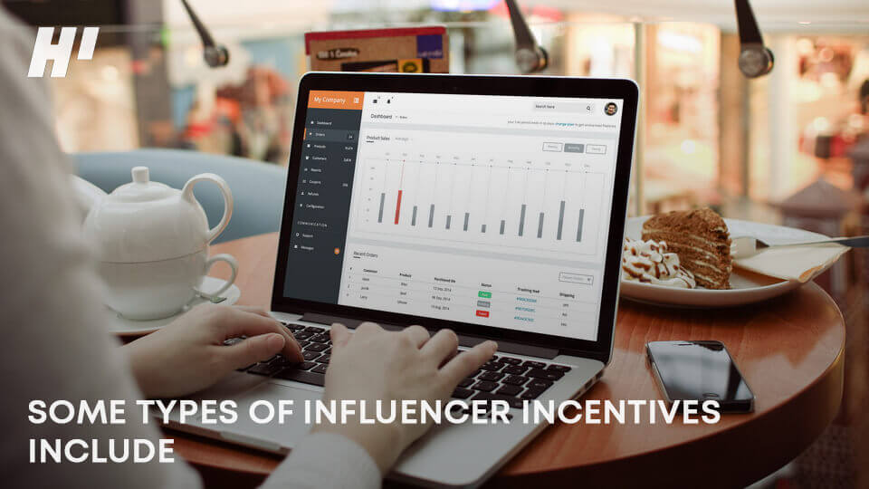 SOME-TYPES-OF-INFLUENCER-INCENTIVES-INCLUDE