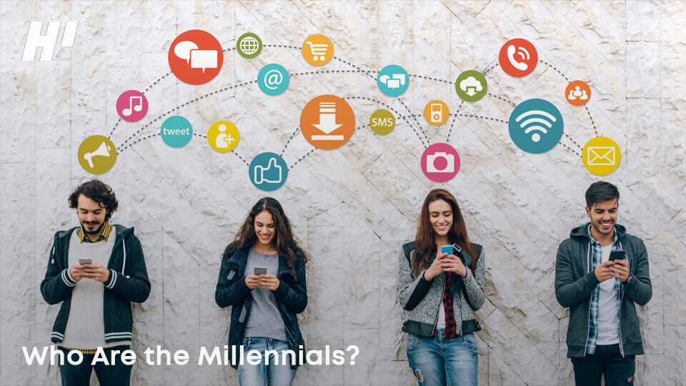 Who-Are-the-Millennials