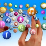 Social Media Advertising: Benefits and Advantages