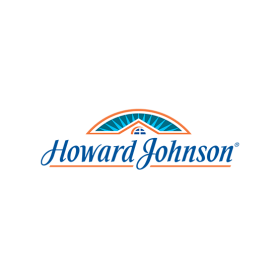 11-howard-johnson