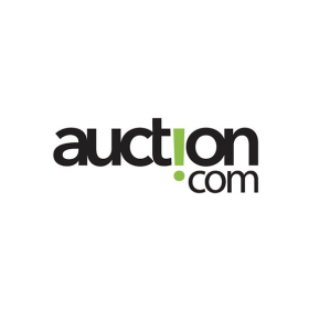 2-auction