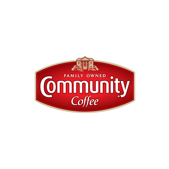 5-community-coffee
