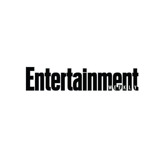 8-entertainment