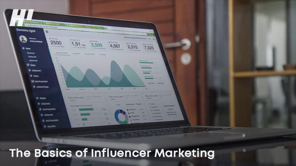 The-Basics-of-Influencer-Marketing