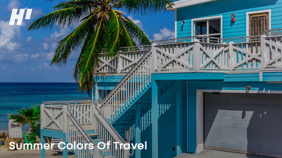 summer-colors-of-travel