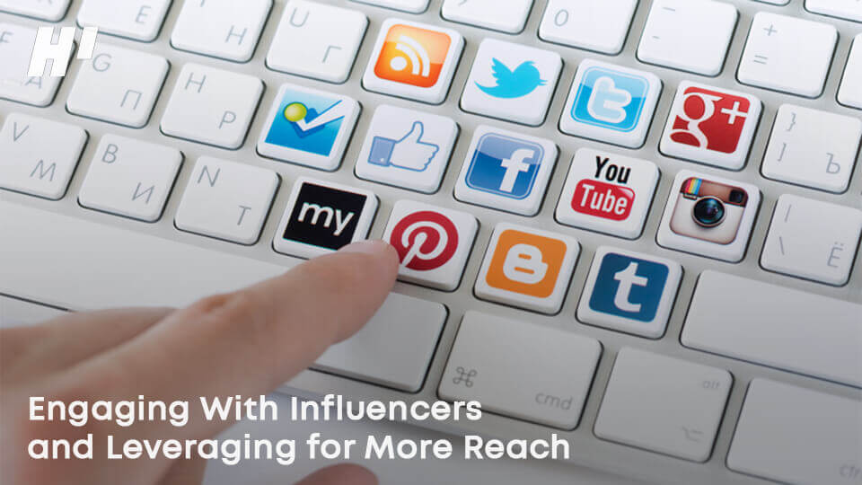 Engaging-With-Influencers-and-Leveraging-for-More-Reach