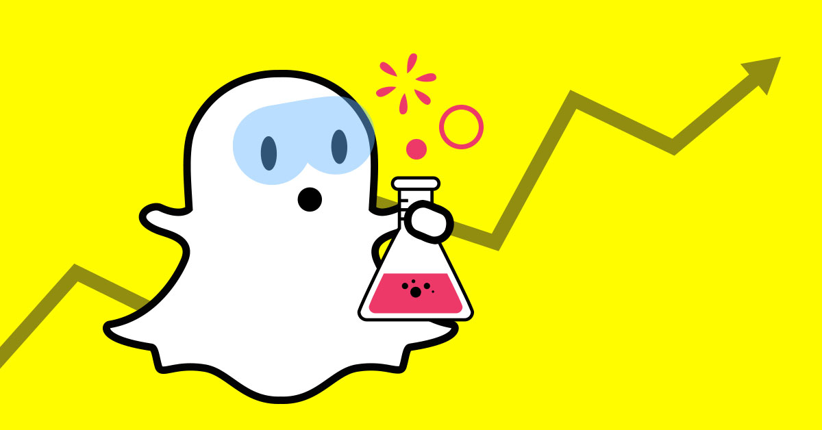 FeatImg_Animated_heres-how-you-measure-your-success-on-snapchat