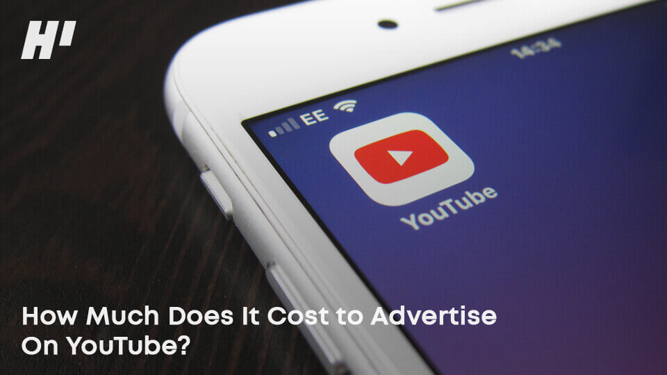 How-Much-Does-It-Cost-to-Advertise-On-YouTube