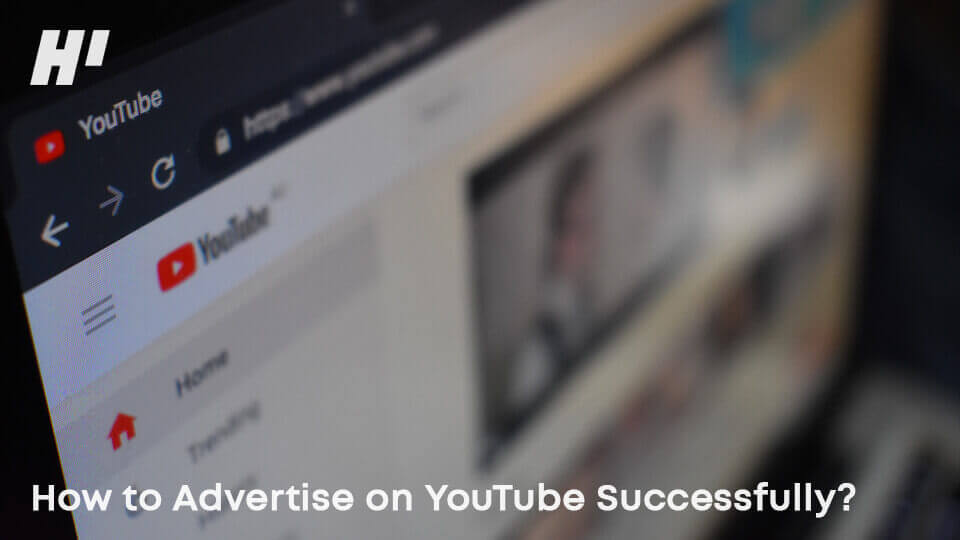 How-to-Advertise-on-YouTube-Successfully-2