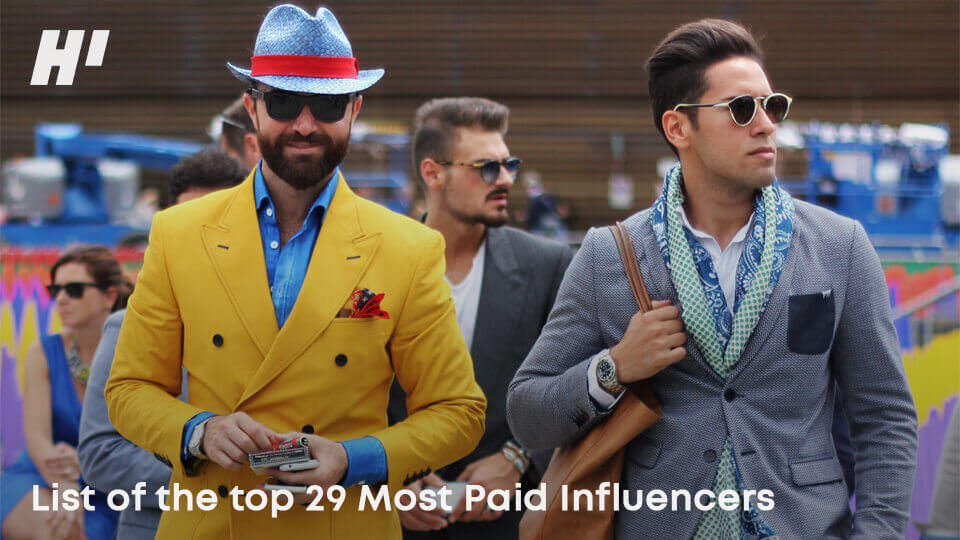 List-of-the-top-29-Most-Paid-Influencers
