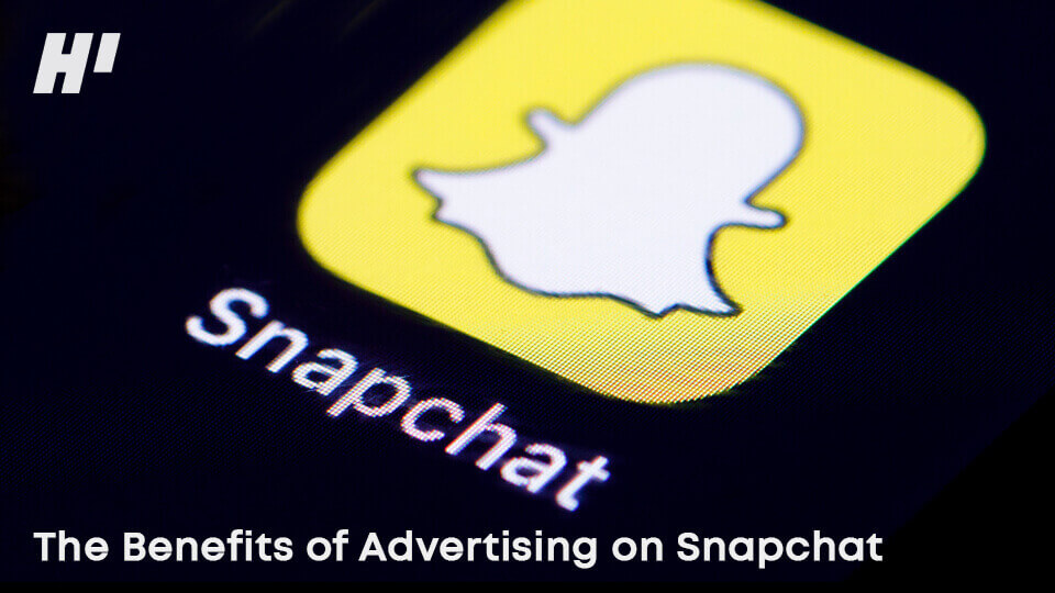 The-Benefits-of-Advertising-on-Snapchat