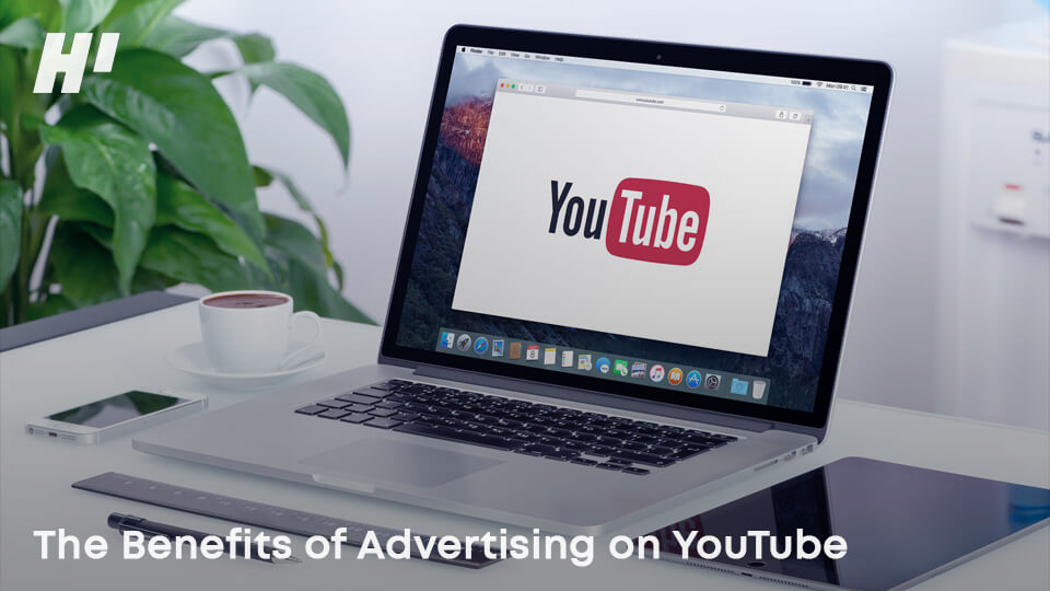 The-Benefits-of-Advertising-on-YouTube
