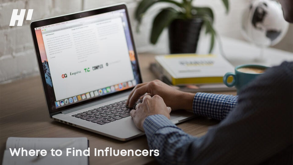 Where-to-Find-Influencers