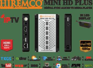 Mini-HD-Plus-specs