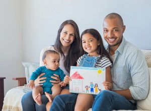 Adoption Documents Notary Service