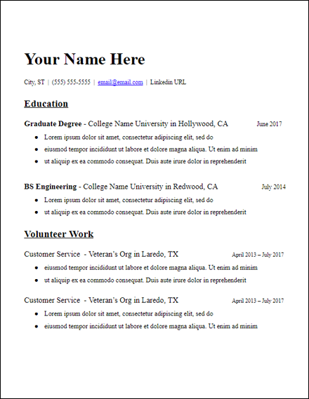 microsoft_word_education_grad_school_resume_template