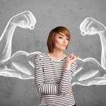 Female Entrepreneurs and Women Business Owners
