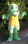 dilly-the-dinosaur