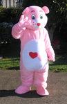 pink-hearts-bear