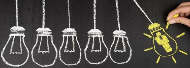 different lightbulb.jpg