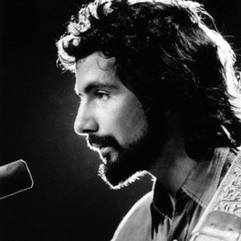 the very best of cat stevens download # 25