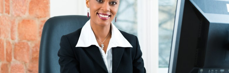 Advancing Your Career As An Administrative Assista