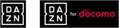 Jリーグ独占中継のDAZN、ドコモとの割安サービスが発表に。スポナビライブも新プランで対抗!
