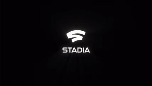 STEDIA
