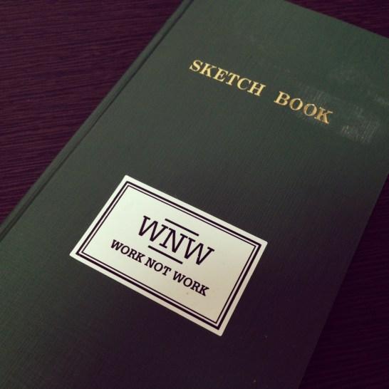 note_write