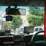 タクシードライバーおすすめの会社