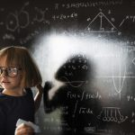 最速文系数学勉強法|早慶圧勝レベルまで効率的に成績を上げる方法