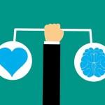 集団指導と個別指導のメリットデメリット比較