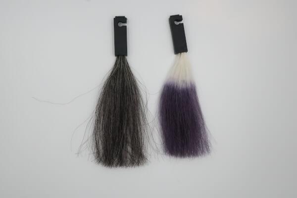 ウエラトーン カラートリートメント【クチコミ3.0】で白髪が染まるかレビュー