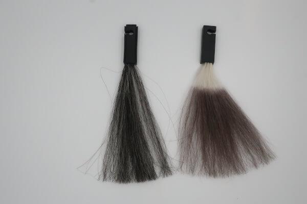 ナプラ トリートメントリタッチ【クチコミ2.8】で白髪が染まるかレビュー