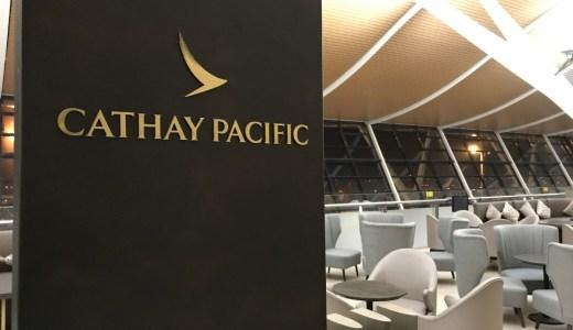 プライオリティパスで入れる上海浦東国際空港のラウンジ!ファーストクラスラウンジとPlaza Premium Loungeを利用してみた!