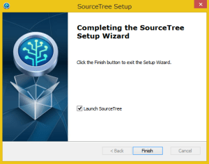 SourceTree_5