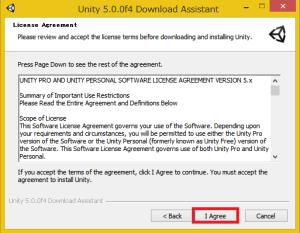 Unity5_2