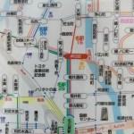 名古屋駅からバスと徒歩で8分!!