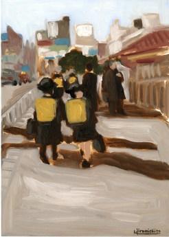 yellow-school-bag
