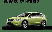 xv_hybrid_off